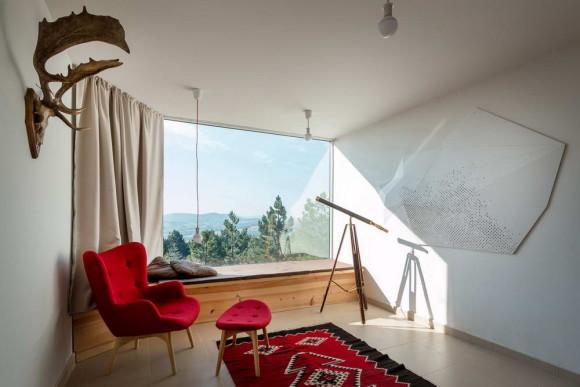 Divcibare Mountain Home 10