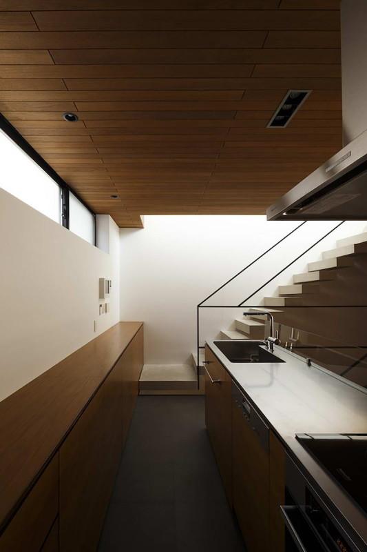 Frame House 9