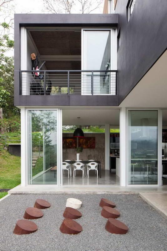 Mi3 House 4