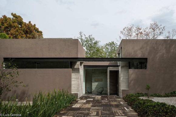 RGT House 5