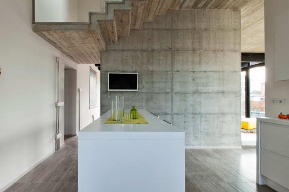 Residenza dAutore 31