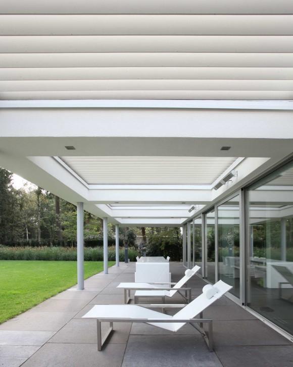 Villa Van Schijndel 4