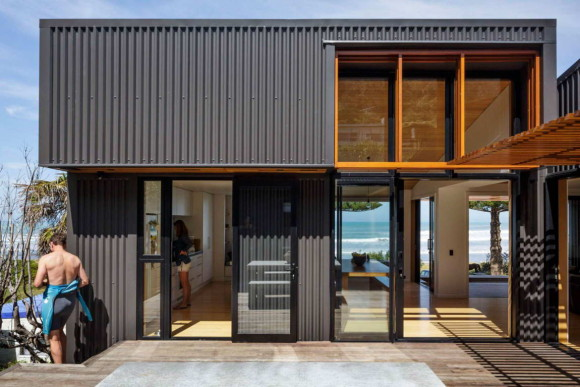 offSET Shed House 3