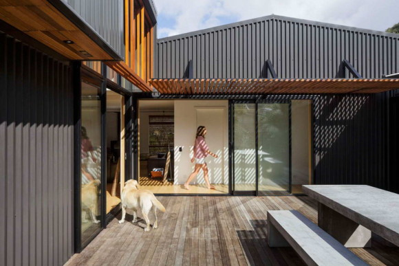 offSET Shed House 4