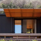 offSET Shed House 5