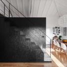 Дом-сарай (Barn House) в Португалии от Ines Brandao.