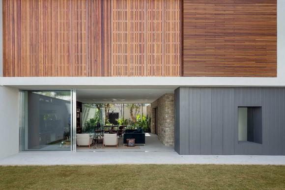 Casa Lara 3