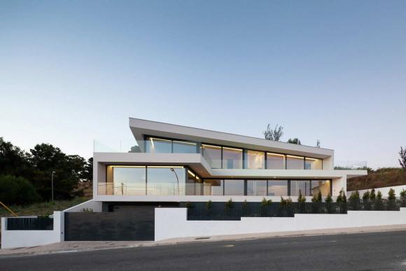 JC House 3