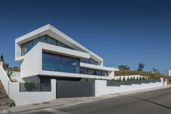 JC House 6