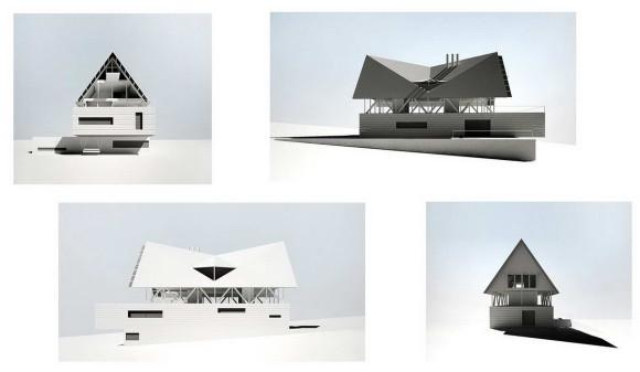 Polish House 15