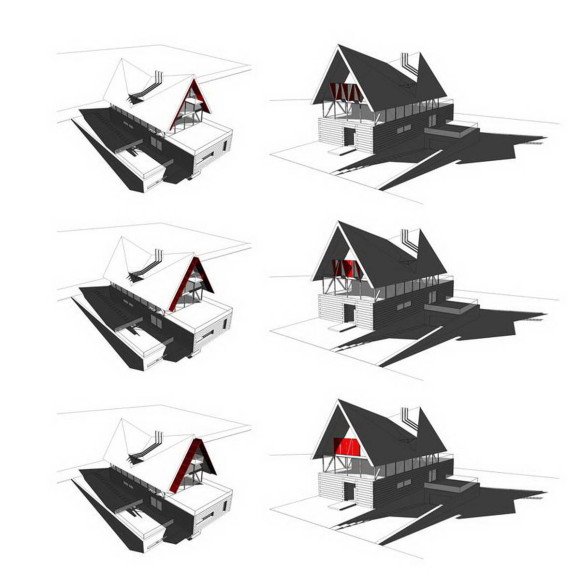 Polish House 17