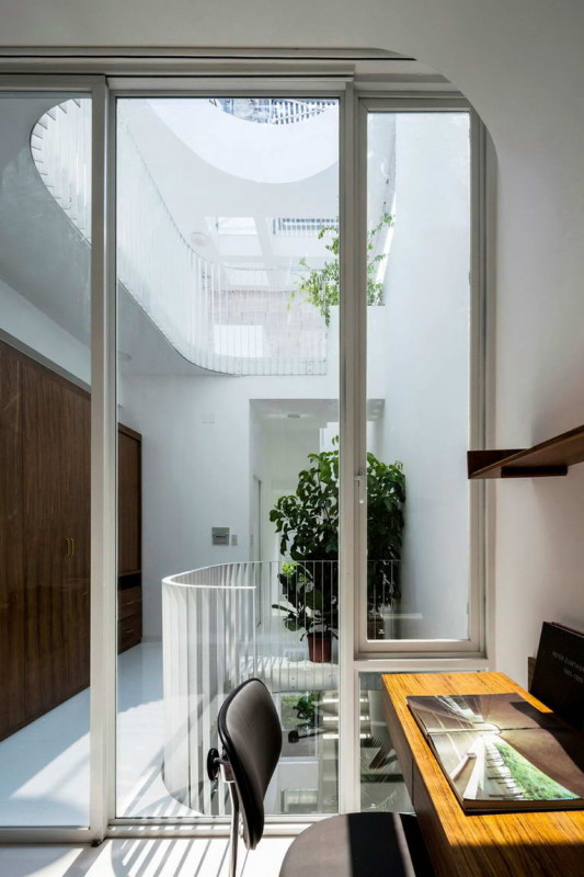 Vertical Home 15