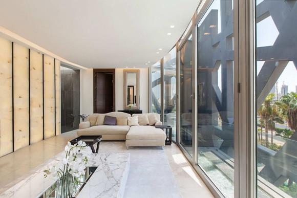 Al Saif Residence 16