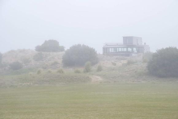 Casa Golf 5