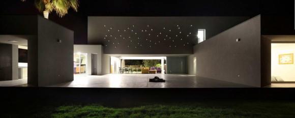 House m_p 14