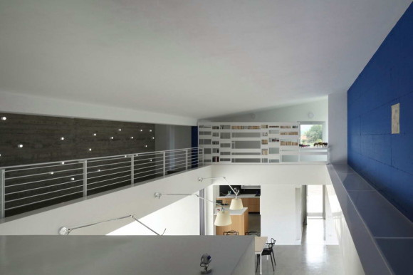 House m_p 19
