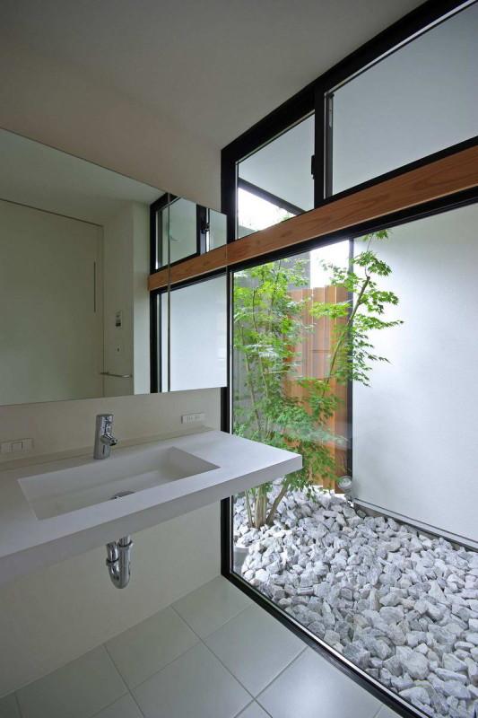 Ishimaki House 6