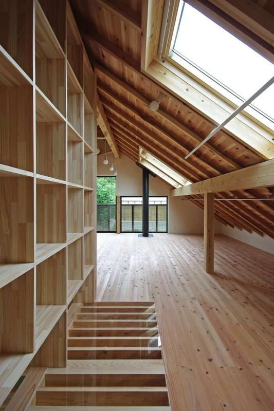 Ishimaki House 7