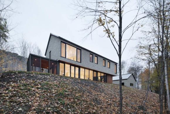 Residence KL 1