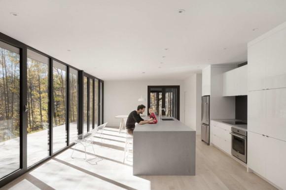 Residence KL 9