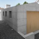 Проект obha в Швейцарии RBA Architekten.