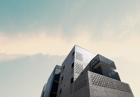 Ari Apartaments 2