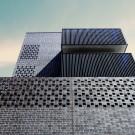 Апартаменты Ари (Ari Apartaments) в Австралии от Ola Studio.