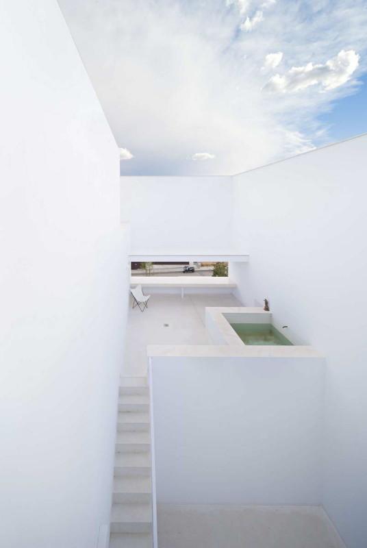 Casa Raumplan 10