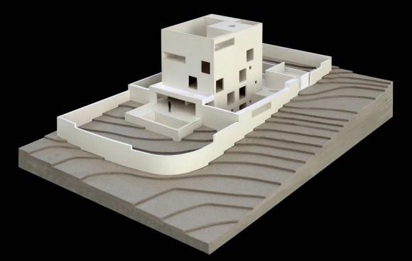 Casa Raumplan 23