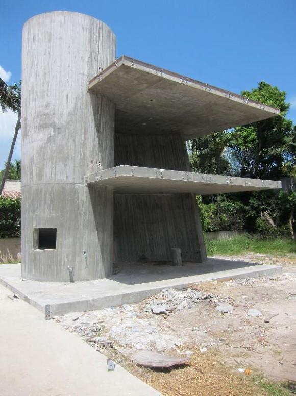 Sun Path House 29