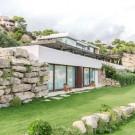 Вилла «Величие» (Villa Majesty) в Испании.