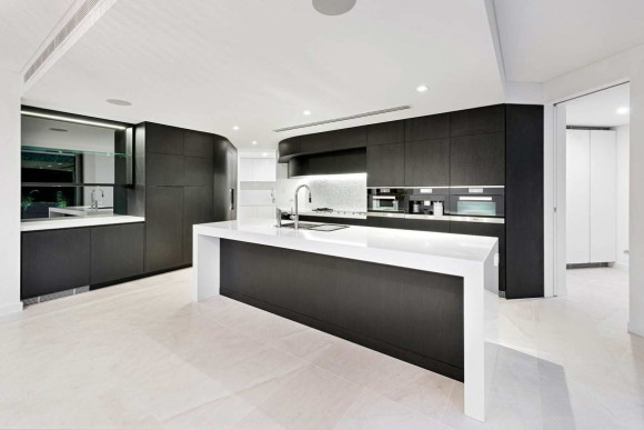 Dalkeith Residence 10