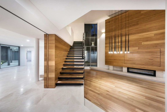 Dalkeith Residence 12