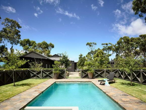 Flinders House 4