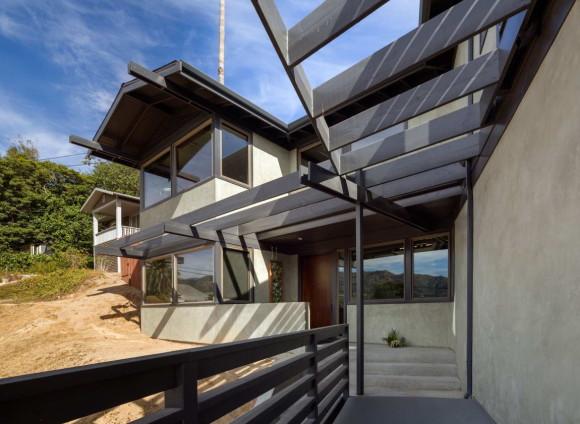 Lopez House 4