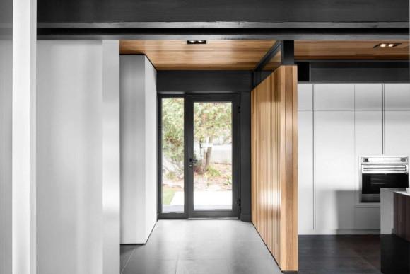 Phoenix House 5