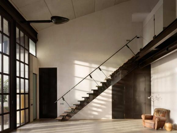 Studio Sitges 19