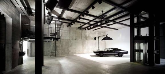 Studio Sitges 31