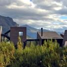 Дом MD (Casa MD) в Аргентине от Alric Galindez Arquitectos.