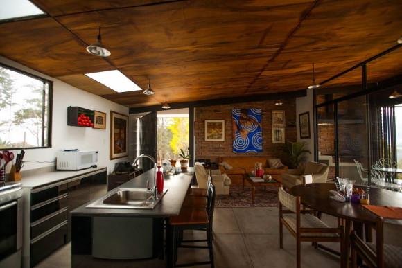 Casa el Guarango 15
