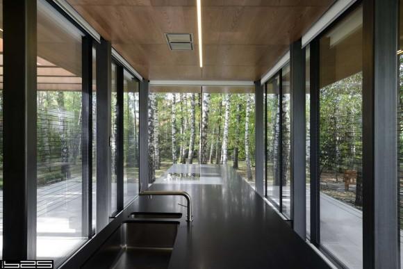 Lux Pavilion 10