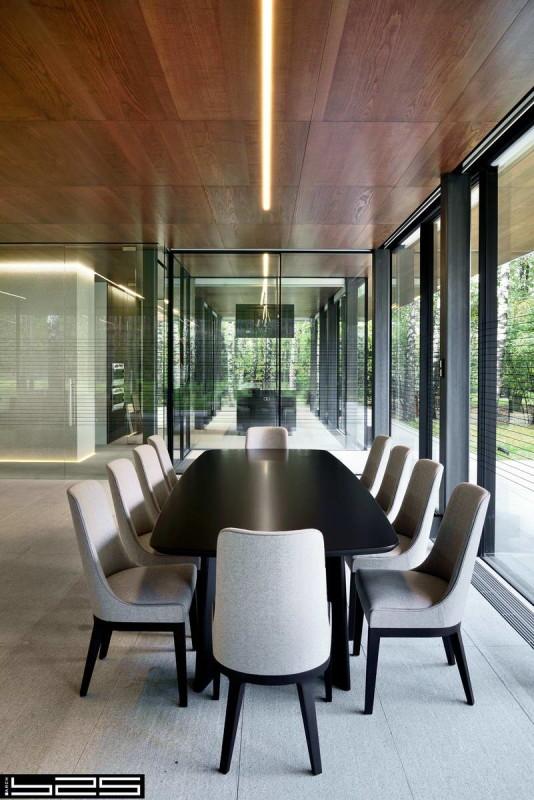 Lux Pavilion 9