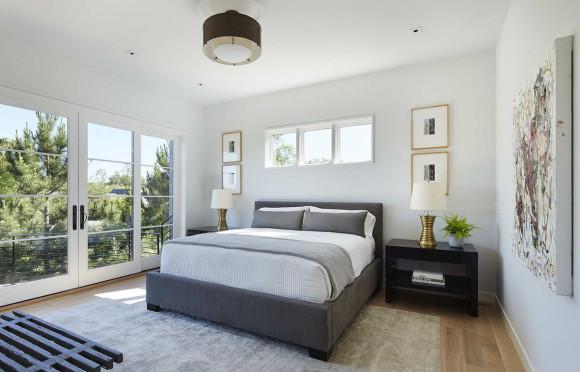 Luxury Home 16