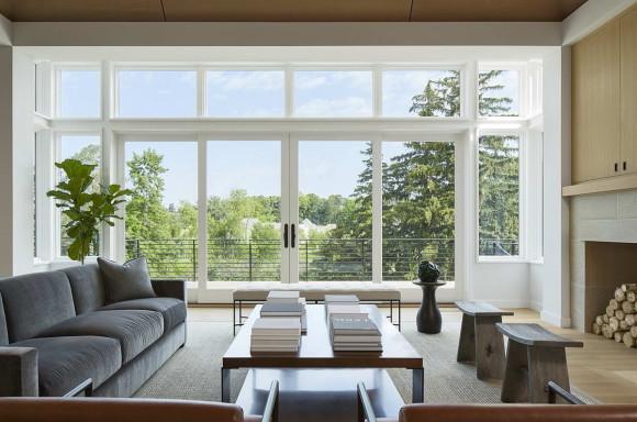 Luxury Home 8