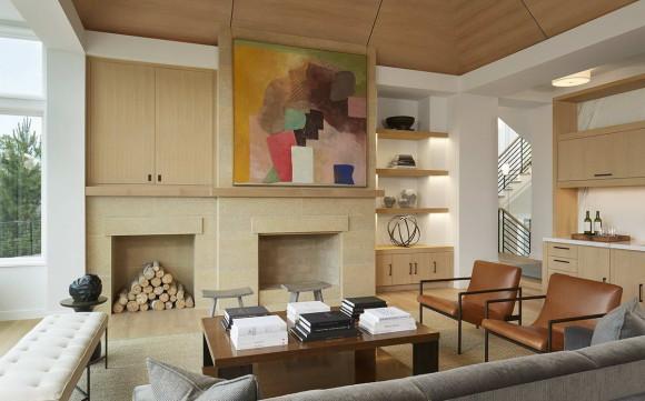 Luxury Home 9