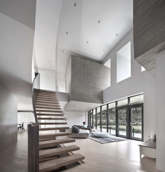 Songdo House 11
