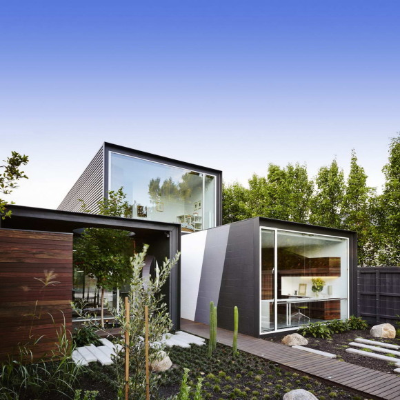 That House 4