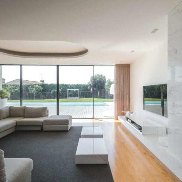 Touguinho II House 11
