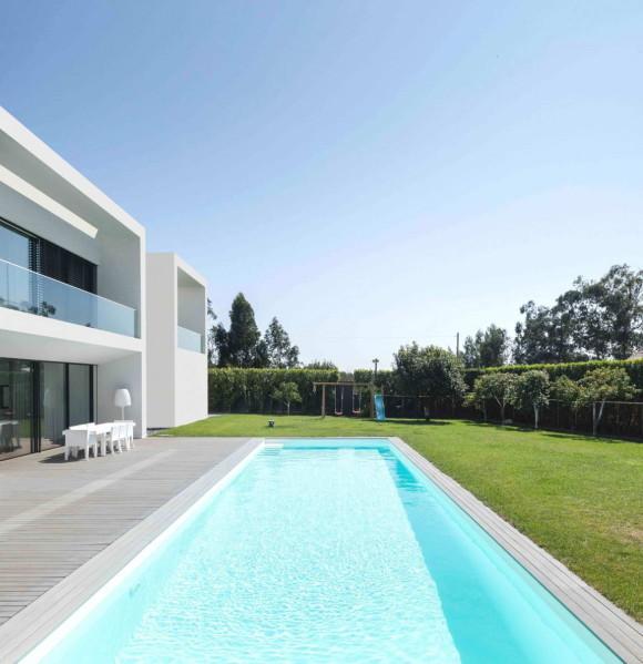 Touguinho II House 4