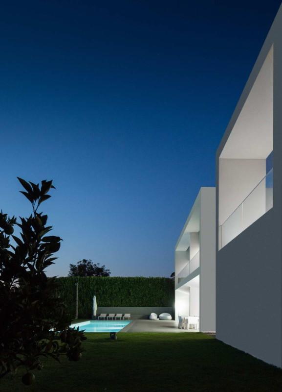 Touguinho II House 6